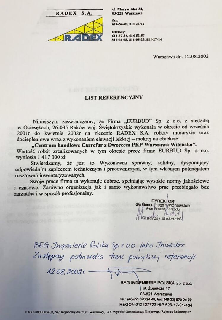 Referencje-Eurbud-3