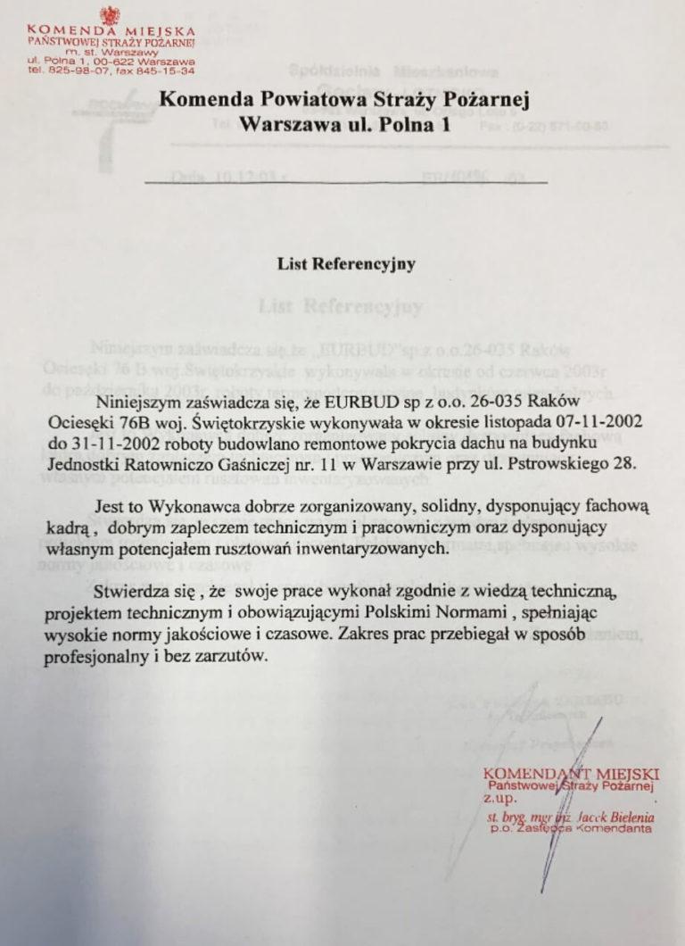 Referencje-Eurbud-5