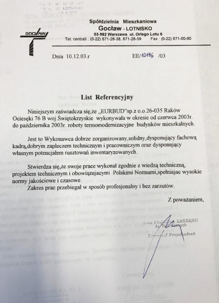 Referencje-Eurbud-6
