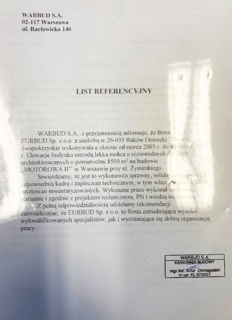Referencje-Eurbud-9
