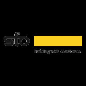 sto-logo
